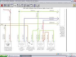 2002 audi a4 fuse box audi a c fuse box diagram audi wiring