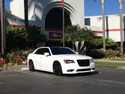 2012 300 srt8 w edelbrock supercharger chrysler 300c forum