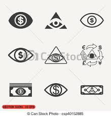clipart money eye clipart money pencil and in color eye clipart money