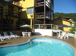 búzios guest house brazil booking com