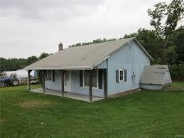 goshen homes for sales ellis sotheby u0027s international realty