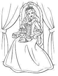 disney coloring pages free frozen coloring book pages disney coloring book pages princess coloring