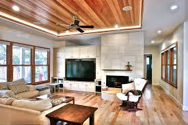 crown molding lighting tray ceiling tray ceiling crown molding modern ceiling design the solution