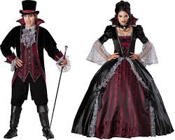 deguisement de couple halloween ebay halloween costumes