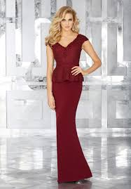 mgny collection evening gowns u0026 formal dresses morilee