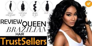 top 5 aliexpress hair vendors aliexpress queen hair review trust sellers aliexpress