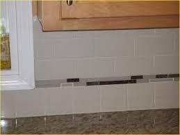accent tile backsplash beautiful cool backsplash tile for kitchen