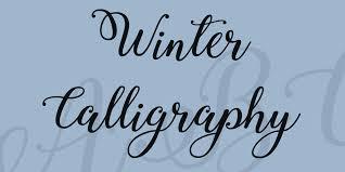 calligraphy font templates radiodigital co