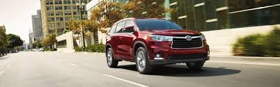 toyota lease phone number how to return your leased toyota longo toyota serving los angeles