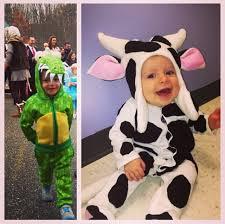 Alligator Halloween Costume Toddler Rebecca Frey Halloween Costume Designs
