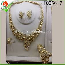 gold plated jewelry gold plated jewelry suppliers and