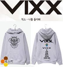 2017 limited sale sweatshirt tracksuits sailor moon vixx1s tvoice