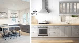 Grey Kitchen Floor Ideas Grey Wood Kitchen Floor Best 20 Grey Wood Floors Ideas On