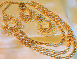 wedding gold set wedding sets for women cheap bridal sets online
