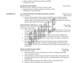 Mba Resume Example Download Mba Resume Template Haadyaooverbayresort Com
