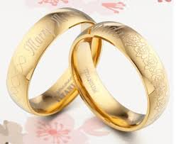 marriage rings sets wedding rings sets collection nationtrendz