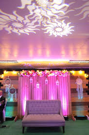 wedding backdrop setup flower backdrop setup for liza soberano s debut stage backdrop