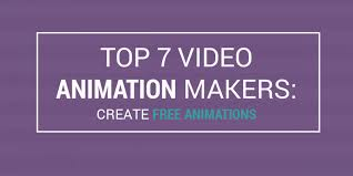 100 free video intro templates online free planning center