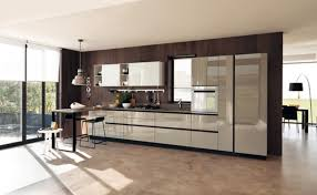 small contemporary kitchens design ideas kitchen cool ultra modern kitchen by scavolini contemporary