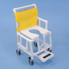 Rolling Chair Design Ideas Inspiration 25 Pvc Rolling Shower Chair Design Ideas Of Taxi Pvc