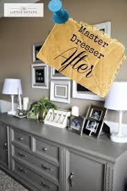 43 best diy images on pinterest master closet home and diy
