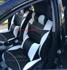 car seat covers for honda jazz black car seat cover leather waterproof honda jazz civic accord