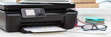 how to get the most reliable printer for your home consumer reports