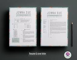 Best Modern Resume Modern Resume Templates Modern Resume Templates 64 Examples Free