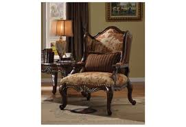 50155 remington living room set by acme elegant style