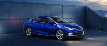 2017 chevrolet cruze at gregg young chevrolet omaha