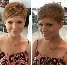 sam mohr new hair style locke management samantha mohr short hair 2017 pinterest