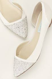 wedding shoes kate spade best 25 comfortable wedding shoes ideas on kate spade