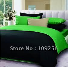 Green Comforter Sets Comforter Dark Green Comforter Sets Queen Teal Bedding Sets Dark