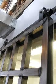 141 best barn doors sliding doors images on pinterest sliding