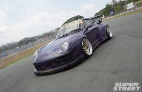 widebody porsche 993 1994 porsche 993 carrera 2 victoria u0027s secret photo u0026 image gallery