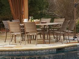 panama jack patio furniture outdoor goods