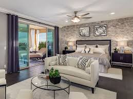 beautiful bedrooms beautiful bedrooms with wood floors pictures designing idea