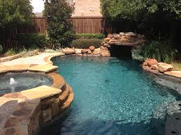 home plans with indoor pool l shaped house plans with courtyard pool home decor things to know