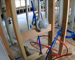 td remodeling home renovation how to
