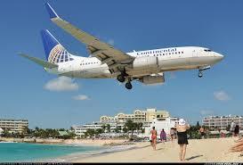 bermuda and sint maarten on u201c15 really strange beaches u201d list