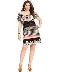 ing trendy plus size lace a line dress quarter sleeve lace