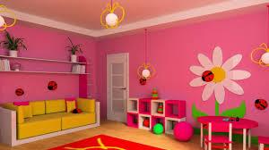 fair 60 magenta kids room interior decorating inspiration of best