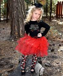 girls u0027 tutu dresses cute floral u0026 themed tutu dresses zulily