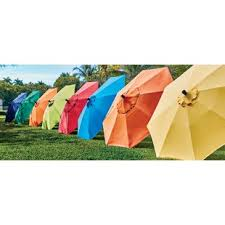 Patio Umbrella Extension Pole Umbrella Extension Pole Wayfair