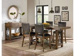 standard sofa table height standard furniture dining room counter height trestle table