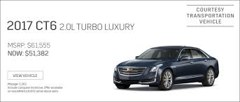 rent cadillac cts cadillac of las vegas luxury car suv dealership servicing