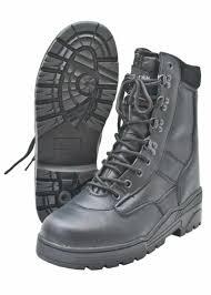 patrol base airsoft boots u0026 shoes