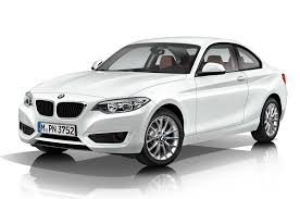 2 series bmw coupe 2014 bmw 2 series reviews and rating motor trend