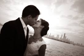 wedding photographer chicago images chicago wedding photographers videographers