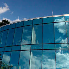 Architectural Glass Panels Tempered Glass Panel All Architecture And Design Manufacturers